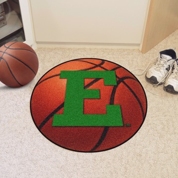 Picture of Eastern Michigan Basketball Mat