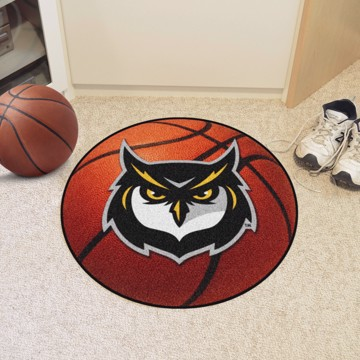 Picture of Kennesaw State Basketball Mat