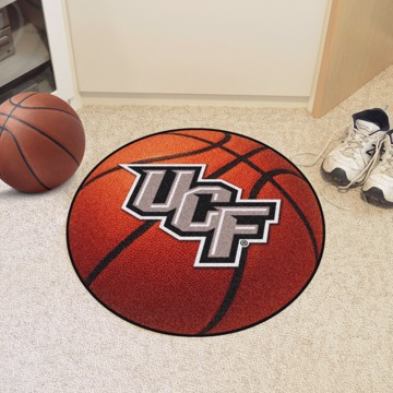 Picture of Central Florida (UCF) Basketball Mat