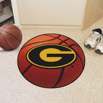 Picture of Grambling State Basketball Mat