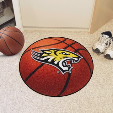 Picture of Towson Basketball Mat