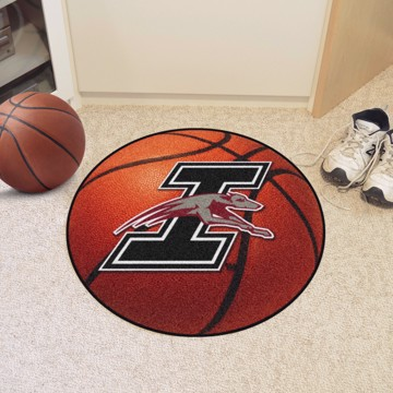 Picture of Indianapolis Basketball Mat