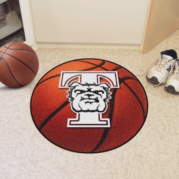 Picture of Truman State Basketball Mat