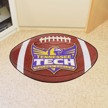 Picture of Tennessee Tech Football Mat