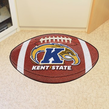 Picture of Kent State Football Mat