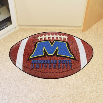 Picture of Morehead State Football Mat