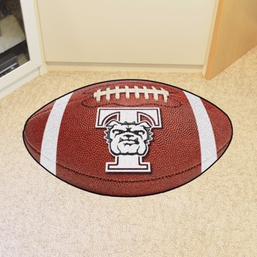 Picture of Truman State Football Mat