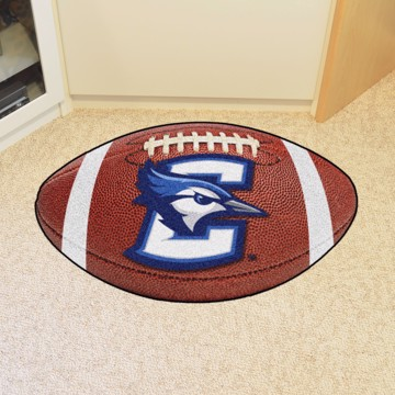 Picture of Creighton Football Mat