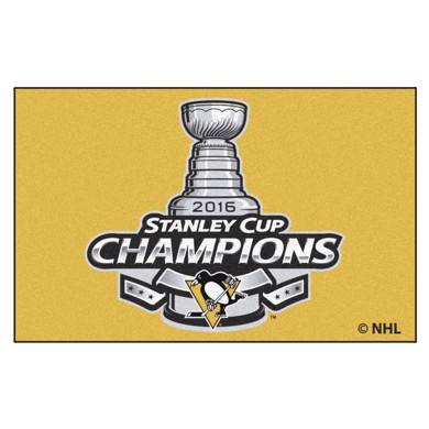 Picture for category Stanley Cup Champions 2016 - Pittsburgh Penguins