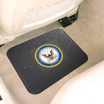 Picture of U.S. Navy Utility Mat