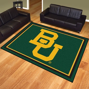 Picture of Baylor 8'x10' Plush Rug