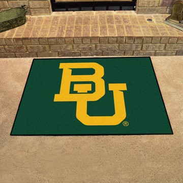 Picture of Baylor All Star Mat