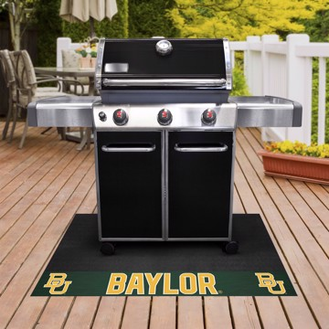 Picture of Baylor Grill Mat