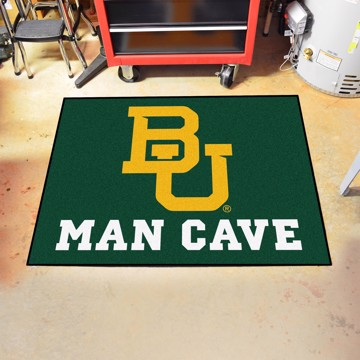 Picture of Baylor Man Cave All Star
