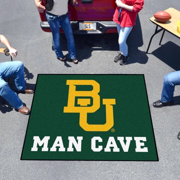 Picture of Baylor Man Cave Tailgater