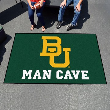 Picture of Baylor Man Cave Ulti Mat