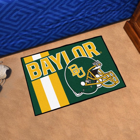 Picture of Baylor Starter Mat