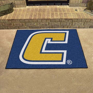 Picture of Chattanooga (UTC) All Star Mat