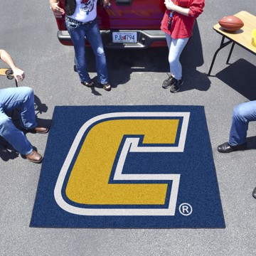Picture of Chattanooga (UTC) Tailgater Mat