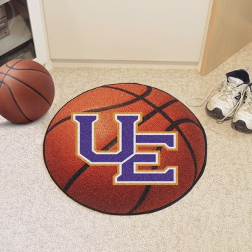 Picture of Evansville Basketball Mat