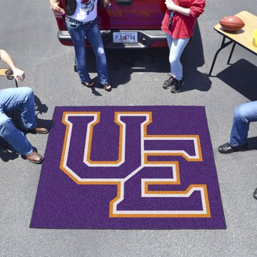 Picture of Evansville Tailgater Mat