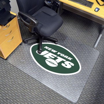 Picture of NFL - New York Jets Chair Mat