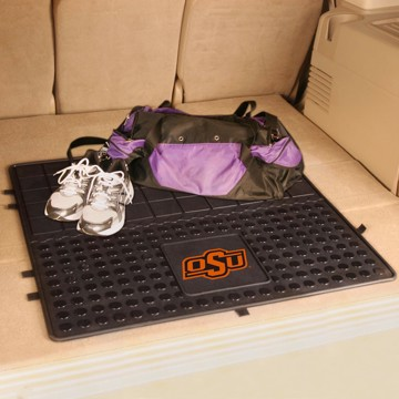 Picture of Oklahoma State Cargo Mat