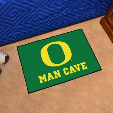 Picture of Oregon Man Cave Starter