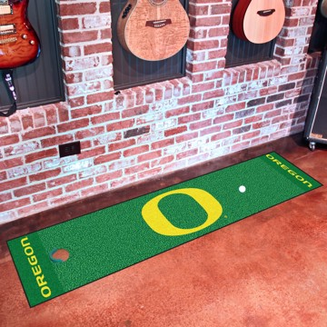 Picture of Oregon Putting Green Mat