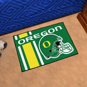 Picture of Oregon Starter Mat