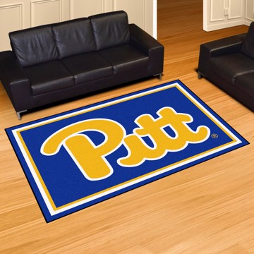 Picture of Pitt 5'x8' Plush Rug
