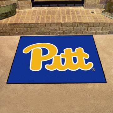 Picture of Pitt All Star Mat