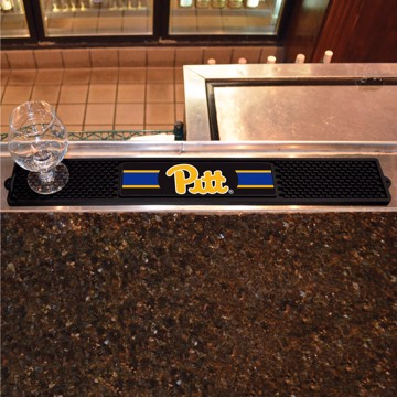 Picture of Pitt Drink Mat