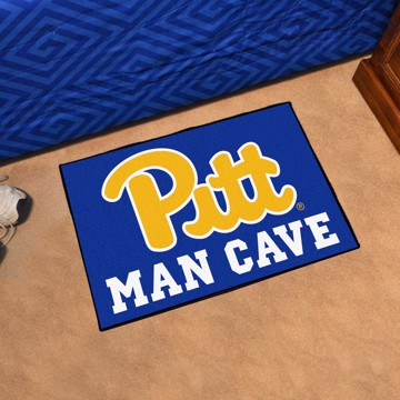 Picture of Pitt Man Cave Starter