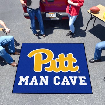 Picture of Pitt Man Cave Tailgater