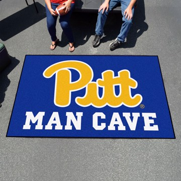Picture of Pitt Man Cave Ulti Mat