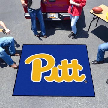 Picture of Pitt Tailgater Mat