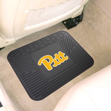 Picture of Pitt Utility Mat