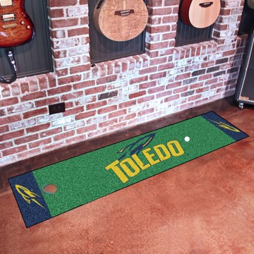 Picture of Toledo Putting Green Mat