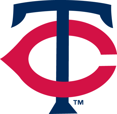 Picture for category Minnesota Twins