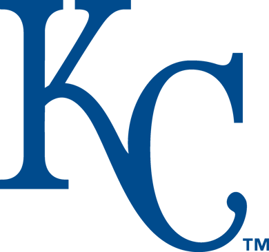 Picture for category Kansas City Royals