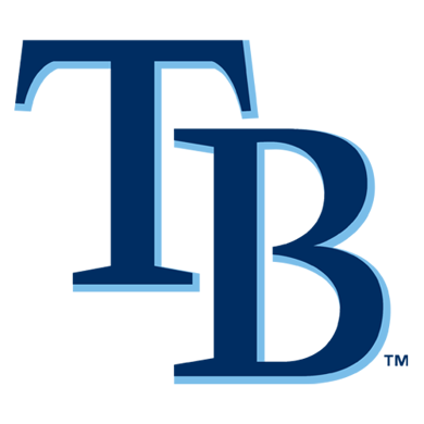 Picture for category Tampa Bay Rays