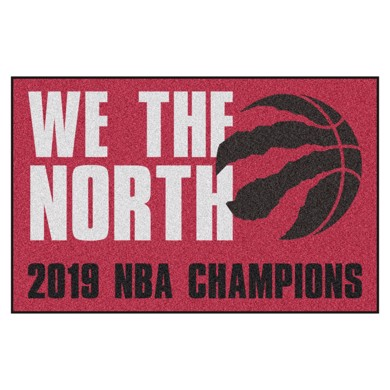 Picture for category NBA Finals 2019 - Toronto Raptors
