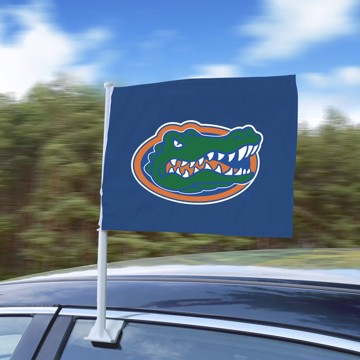 Picture of Florida Car Flag