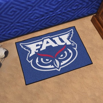 Picture of FAU Starter Mat