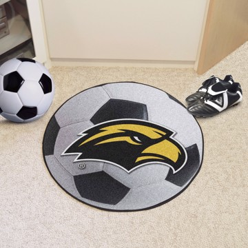 Picture of Southern Miss Soccer Ball