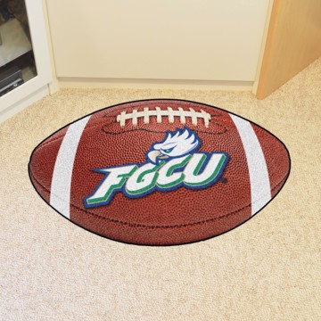 Picture of Florida Gulf Coast Football Mat