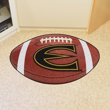 Picture of Emporia State Football Mat
