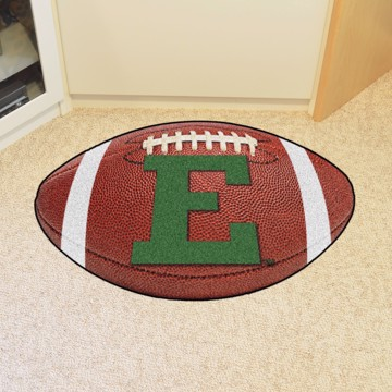 Picture of Eastern Michigan Football Mat