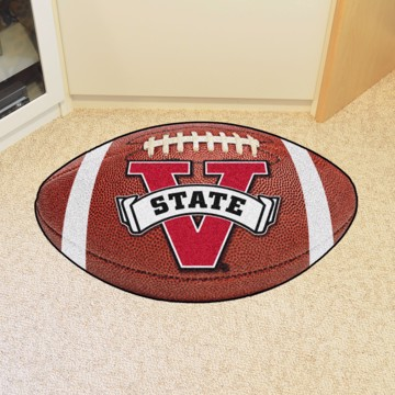 Picture of Valdosta State Football Mat